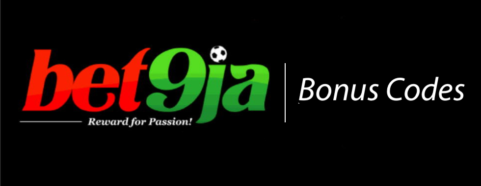 Bet9ja Bonus Terms and Conditions Explained