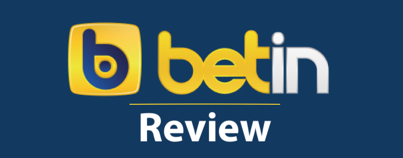 Betin Nigeria Article Review