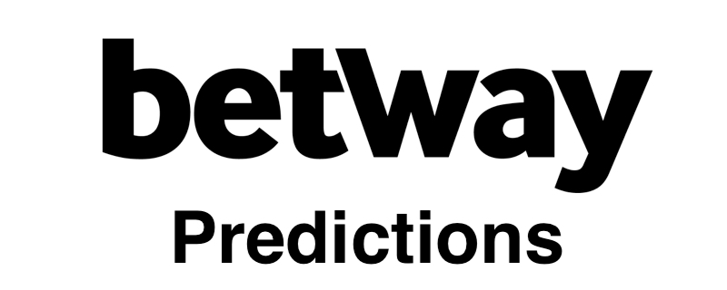 Betway.com.ng – Games Prediction Today