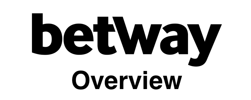 Betway Nigeria Overview Front Picture