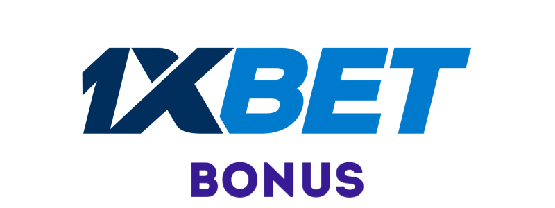 Bonuses and Promotions On 1xbet.ng Explained