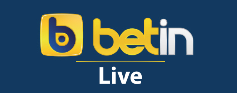 Live Betting Overview on Betin.com