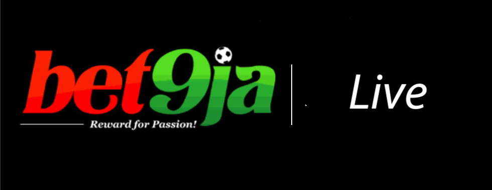 Betting Live on Bet9ja.com