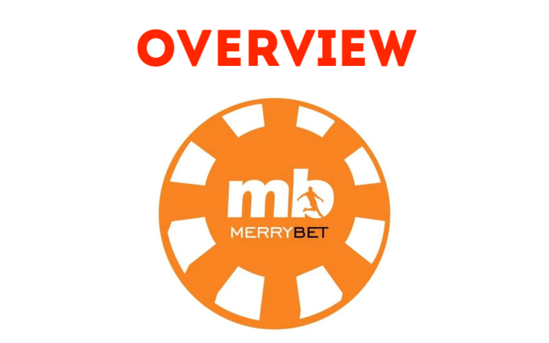 Merrybet Com Overview Article