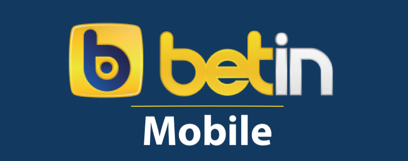 Bet on Betin.com From Tablet and Mobile