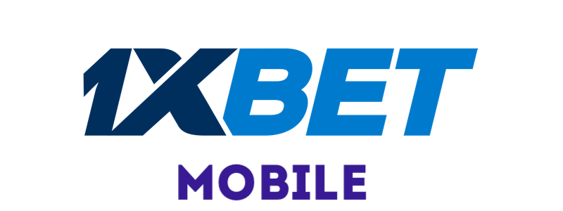 1xbet Mobile Platform Overview