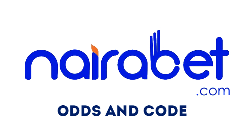 Nairabet.com – Odds and Code Guide