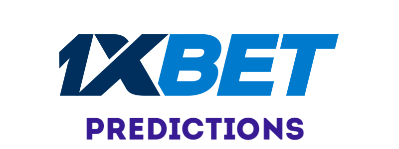 Understanding Predictions For 1xbet Nigeria Sportbets