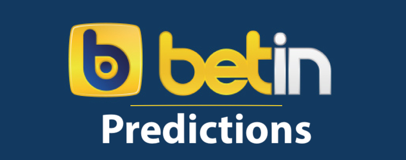 Betin Prediction Manual – Codes and Odds