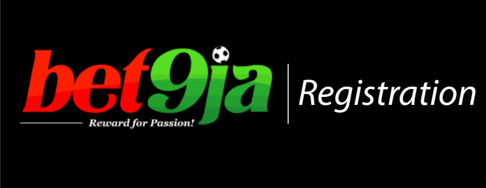 Bet9ja Ng Registration Guide