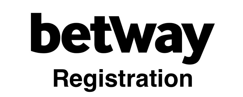 Betway Registration Guide – Nigeria Article