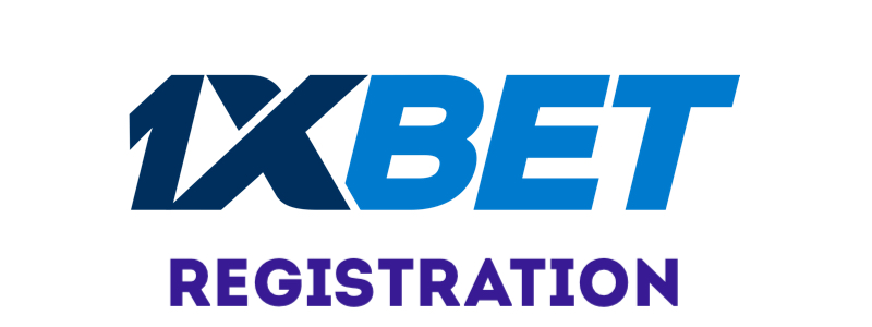 Registration Process on 1xbet Ng Outlined